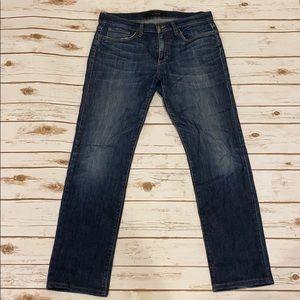 Men's 32x30 Joe's Blue Jeans